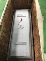 funeral_IMG_4146.png